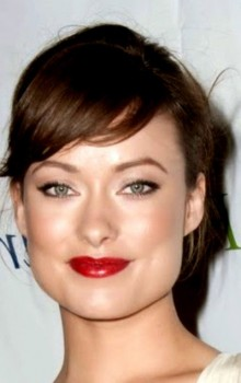 06/02/2011 — Olivia Wilde — 2011 Fresh Air Fund Salute to Americ